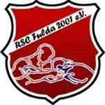 RSC2001